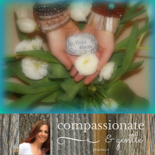 compassionate(2).png