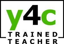 y4c-tt-logo1a